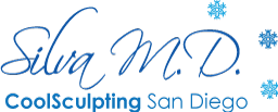 Dr. CoolSculpting San Diego